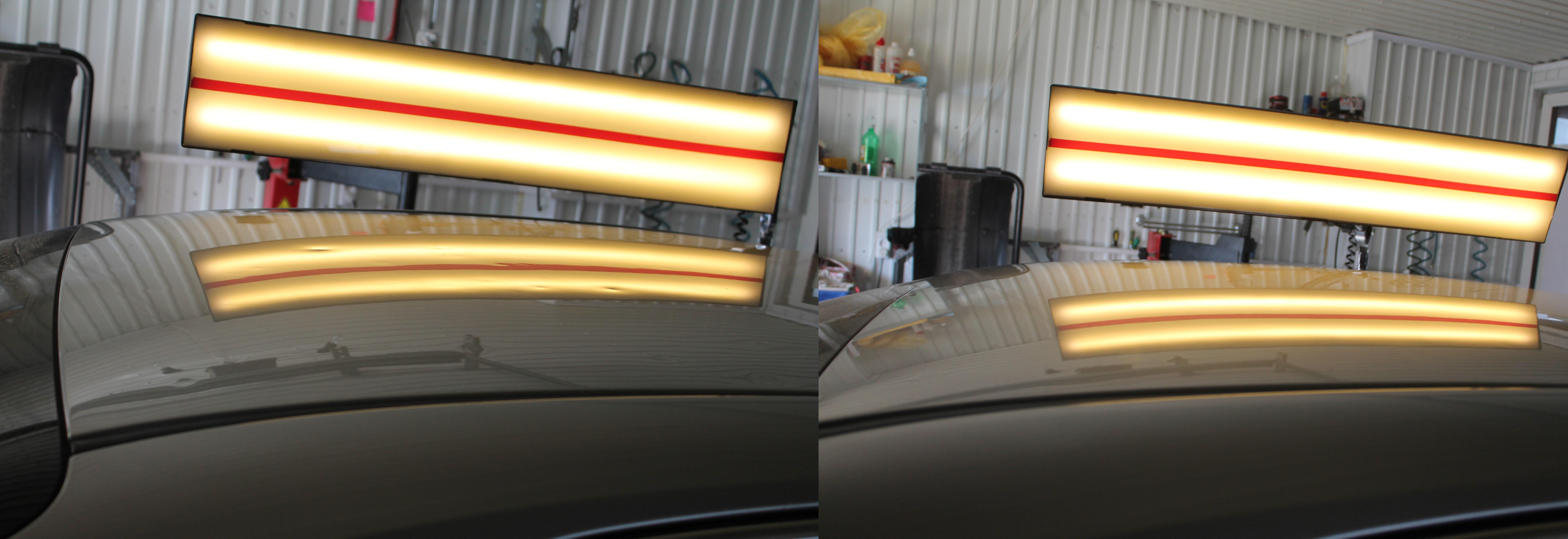 нано покрытие авто иркутск цены